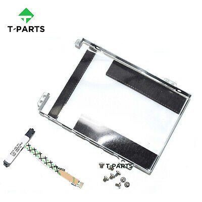 AU32.59 • Buy New For Lenovo Legion Y530 Y7000 Hard Disk Drive HDD Caddy Bracket Tray + Cable