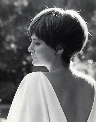 £2.99 • Buy Jacqueline Bisset UNSIGNED Photograph - L5299 - SEXY!!!! - NEW IMAGE!!!