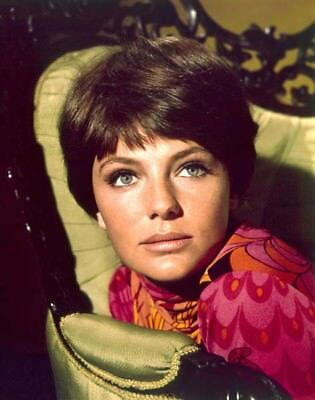 £2.99 • Buy Jacqueline Bisset UNSIGNED Photo - L5305 - SEXY!!!! - NEW IMAGE!!!!