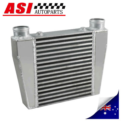 AU159 • Buy Intercooler Pipe Kit For Nissan Patrol GU Y61 Tdi Td42 4.2L Diesel 2003-07 04 05