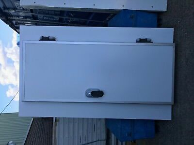 £500 • Buy *Brand New* Cold Room Door And Frame *Chiller And Freezer Avaliable*