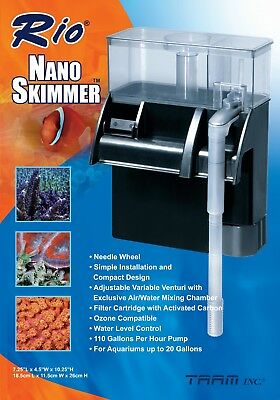 Protein Skimmer Compare Prices On Dealsan Com