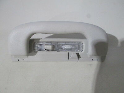 AU19 • Buy GENUINE 2004 Astra TS City 1.8L Ei  ,REAR ROOF HANDLE WITH LIGHT,FIT LEFT& RIGHT