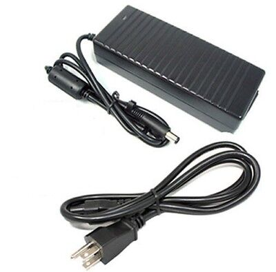 $ CDN47.23 • Buy Power Cord Charger For Dell Alienware Alpha ASM100-1580 Game Console Computer
