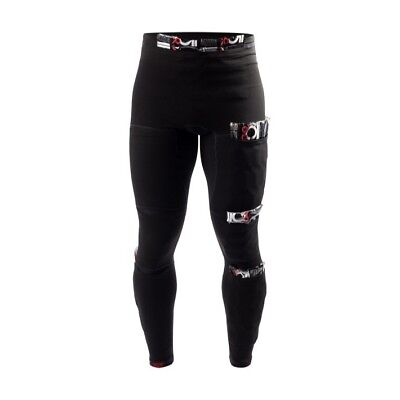 £179.77 • Buy 110% Unisex Clutch Compression Tight + Ice Recovery - 2021