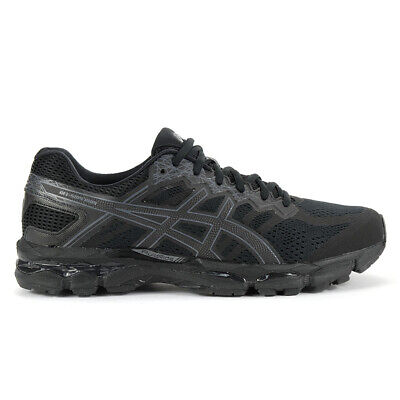 $ CDN79.99 • Buy ASICS Men's GEL-Superion Black/Dark Grey Running Shoes T7H2N.9090 NEW