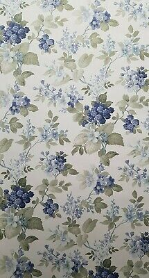 Sold Per Roll Italian Vinyl Wallpaper 13140 Cream With Baby Pink Damask • 5.99£