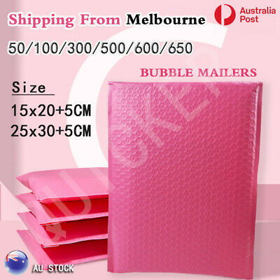 AU265.95 • Buy Bed Frame Gas Lift Pu Leather/fabric White/black Colour Double Queen King Single