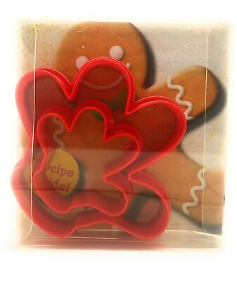 Mickey Mouse Hand Cookie Cutter Set Of 2, Biscuit, Pastry, Fondant Cutter • 2.89£