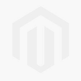 AU219.85 • Buy GME TX6160X 5 Watts UHF Transceiver (TX6160X) With GEN GME WARR