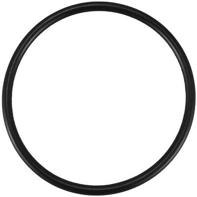 AU5.84 • Buy 5 Pieces 100 Mm Outer Diameter 5 Mm Thick Rubber Seal Oil-filtered O-rings A3X7