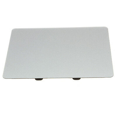 $16.99 • Buy NEW TRACKPAD TOUCHPAD For MacBook Pro 15 A1286 2009 2010 2011 2012