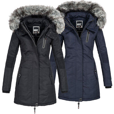 Mujer Chaquetas Norway Geographical Geographical Norway qZw6zRn
