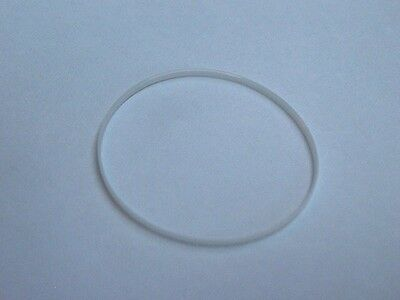 £19.99 • Buy Seiko Gasket For Crystal For Seiko 7T32-7C60 7N33-0AB0 P/n 86566881 #21
