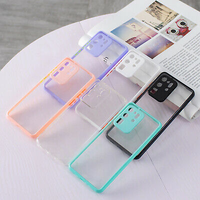 AU9.99 • Buy Fashion 3D Bling Patterned Strass Back TPU Silicone Rubber Case Cover Lot Bumper