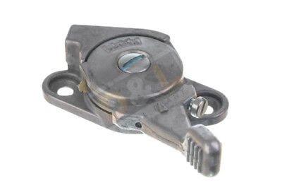 Throttle Lever 0084596 Fits Wacker BS45Y BS52Y Trench Rammers Spares Parts • 87.99£