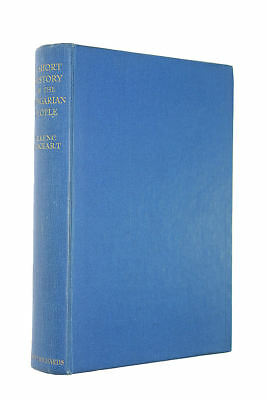 A Short History Of The Hungarian People By Eckhart, Ferenc • 7.49£