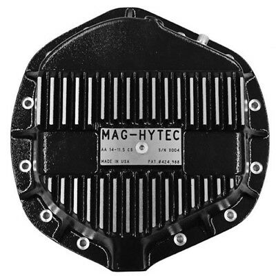 MAGAA14-11.5CS Mag-Hytec Dodge  Rear Differential Cover • 270.75$
