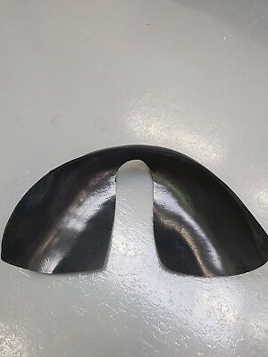 Ford Sierra Rs Cosworth Xr4x4 New Nsf Left Hand Wheel Arch Liner New • 20£
