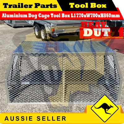 AU149 • Buy Superior 4X4 Accessories - Black Bash Plate Fit Ford Ranger T6 - 4WD -Utes Truck