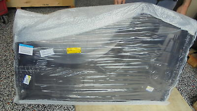 AU450 • Buy Genuine Ssangyong Actyon Sports Side Panel ASSY TUB LH Part 53001320A0