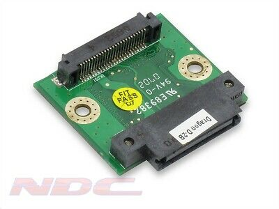 Packard Bell EasyNote SW51 Optical Drive Connector/Interposer - 416809100003 • 3.99£