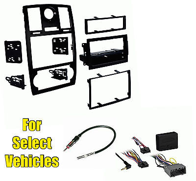 Astounding Chrysler Infinity Amp Compare Prices On Dealsan Com Wiring Database Pengheclesi4X4Andersnl