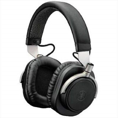 AU478.62 • Buy YAMAHA HPH-W300 Over-ear Type Bluetooth Headphones Genuine From JAPAN NEW