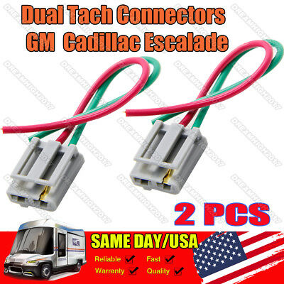 tach distributor | compare prices on dealsan com on gm engine wiring  harness,