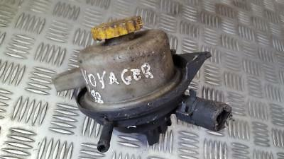 04743012AA 24737V Power Steering Pump Oil Reservoir Tank Chrysler Voy 436031-47 • 12£