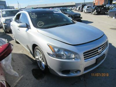 $283.50 • Buy Audio Equipment Radio Receiver With Navigation Fits 11-13 MAXIMA 1838500
