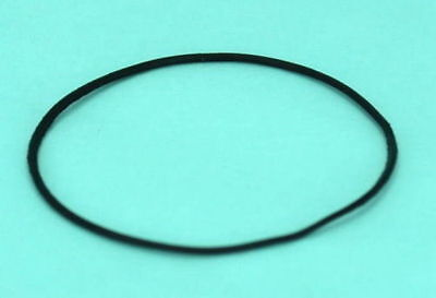 £6.58 • Buy Gasket Replaces Fe298baa1 Fh2980b02 Fe298bad2 Fits Many Seiko 7s26 7s36