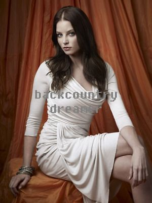 $ CDN26.73 • Buy RACHEL NICHOLS Poster Celebrity Hollywood Sexy Poster [36 X 24] 2