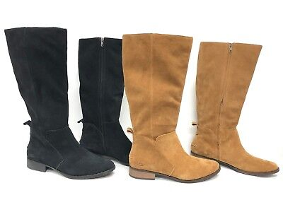 b010231a0bf ugg boots 8.5