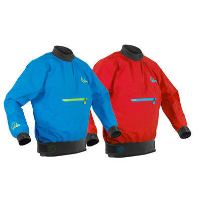 £81 • Buy Palm Vector Jacket / Cag / Ideal For Kayaking / Canoeing / Watersports