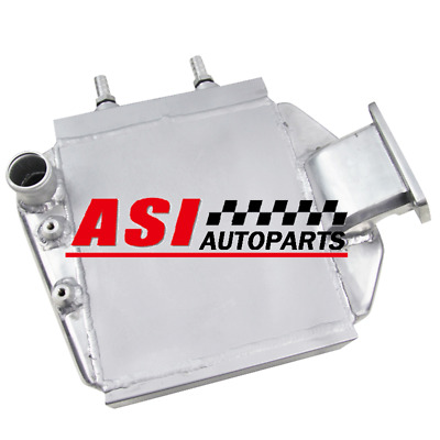 AU749 • Buy 4.2L Water To Air Intercooler Kits For Landcruiser 80/100 Series HDJ80 1HZ 1HD-T