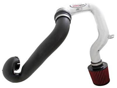 $252.99 • Buy AEM Polished Cold Air Intake For 03-05 Cavalier/Sunfire - Aem21-448P
