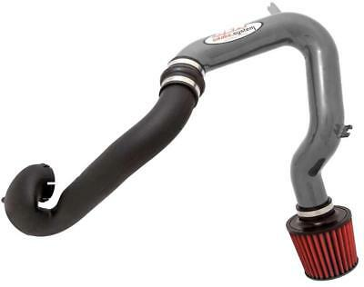 $302.99 • Buy AEM Silver Cold Air Intake For  03-05 Cavalier/Sunfire - Aem21-448C