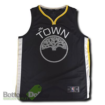 sports shoes 3a1ad b349d golden state warriors jersey