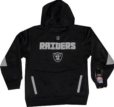 Top Oakland Raiders Hoodie | Compare Prices on  supplier