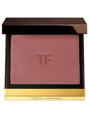 £23.99 • Buy TOM FORD Cheek Color Blush - 07 Gratuitous - 8g - BRAND NEW - RRP £49.00