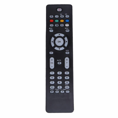 $20.38 • Buy Remote Control Replace FOR PHILIPS 47PFL7422D-37 47PFL7432D-37 47PFL7603D-27 TV