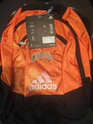 50a5c2496810 Adidas Climacool Backpack