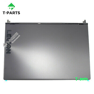 AU41.09 • Buy New AP17L000700 For Lenovo Legion Y530-15ICH Y7000 Lcd Back Cover Hinges Cable