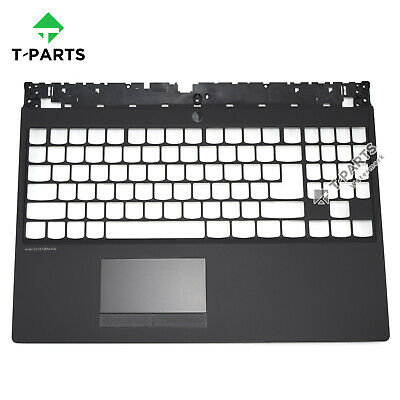 AU41.07 • Buy NEW AP17L000900 For Lenovo Legion Y530-15ICH Y7000 Upper Case Palmrest KB Bezel