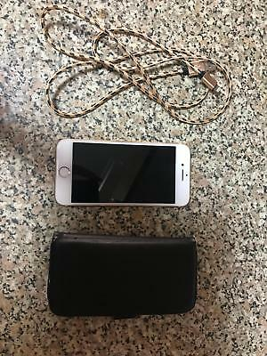 AU467 • Buy Iphone7 32gb Excellent Condition Like New With Free gold