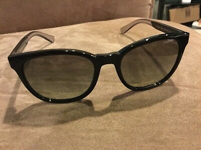 687cfadeffa4 Armani Exchange Sunglasses AX 4050S 818611 54 19 140 2N • 17.60