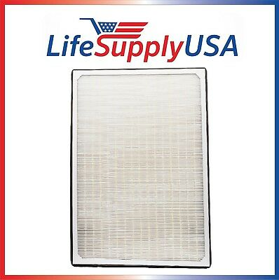 $ CDN236.88 • Buy (4-Pack) Aftermarket HEPA Filter Designed To Fit IQAir Perfect 16 ID-2225