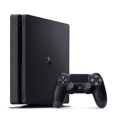 View Details PlayStation 4 Slim 1TB Gaming Console • 354.99$ CDN