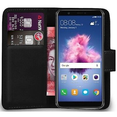 AU6.33 • Buy Case Cover For OnePlus 6T 5T 5 6 7 Pro Magnetic Flip Leather Wallet Phone Luxury
